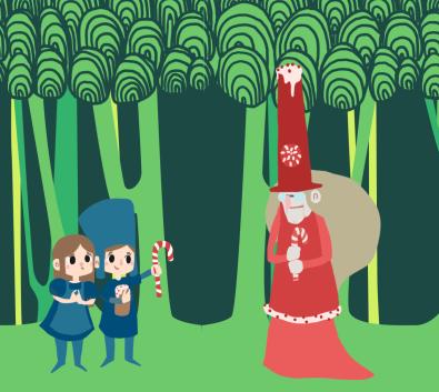 forest_encours_part2